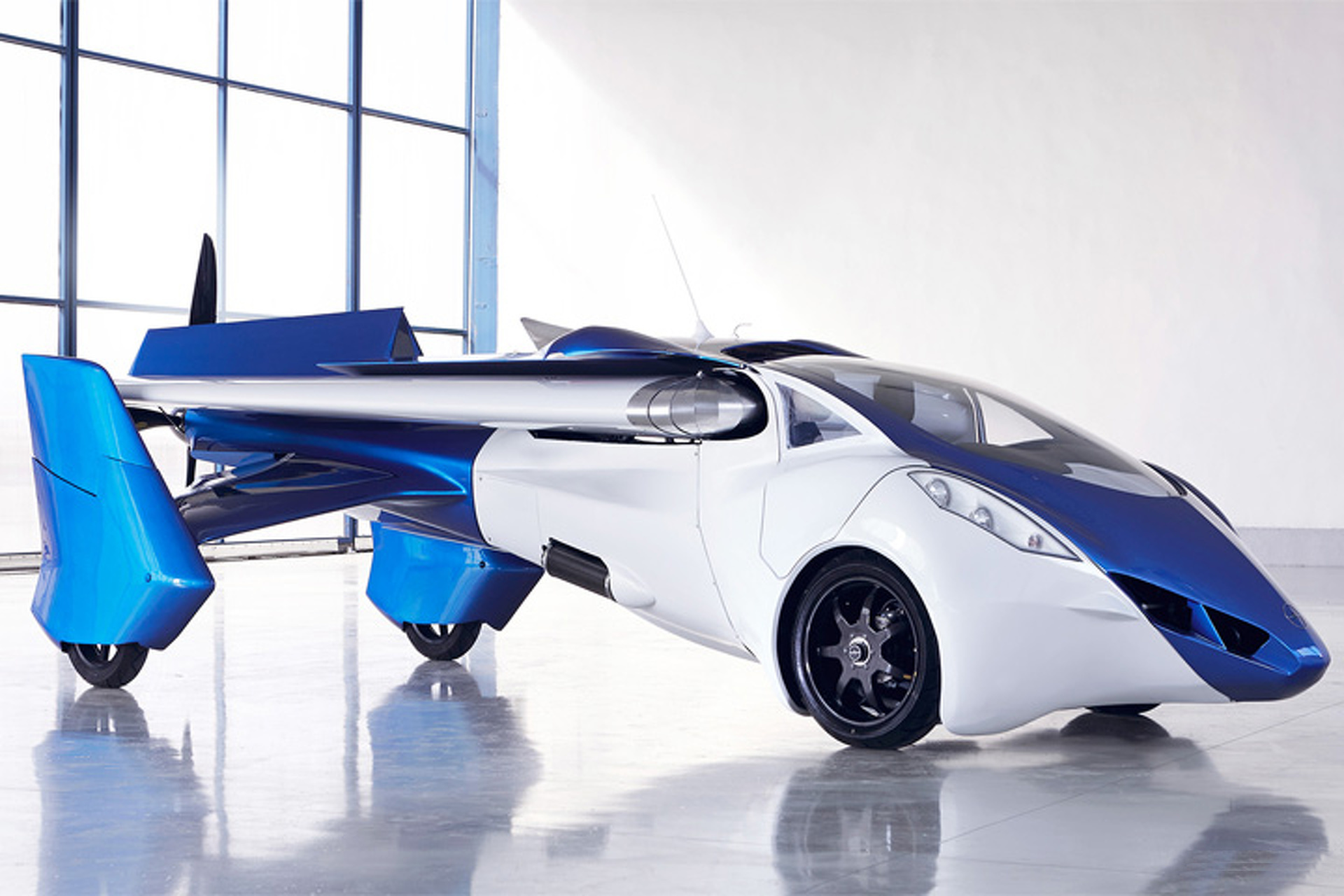 """lithium a resource for future cars Throughout this article, the term """"electric vehicle"""" actually describes the all-electric sedan of the future at present, vehicles using electricity (electrified vehicles) come in a variety of forms—battery-electric vehicles, plug-in hybrid-electric vehicles, and hybrid-electric vehicles."""