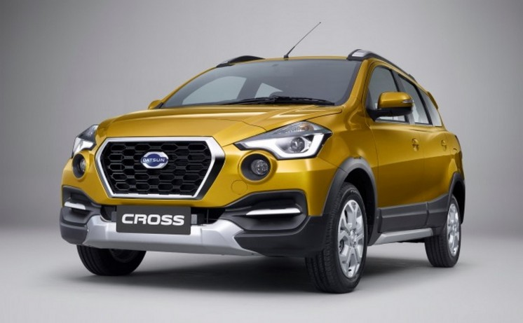 datsun cross 01