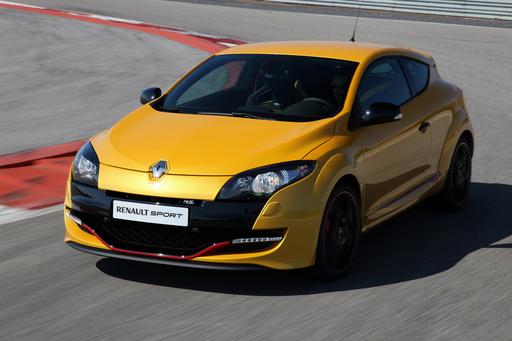 renault megane rs 3 2014. Black Bedroom Furniture Sets. Home Design Ideas